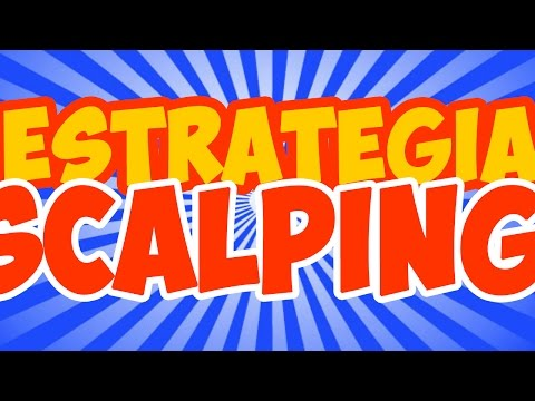 Estrategia secreta forex