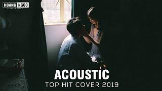 Lời Yêu Ngây Dại - Mashup Những Bản Hit Cover Nhẹ Nhàng Tuyệt Vời Nhất 2019