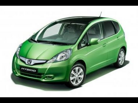 honda-jazz-[auto-review]