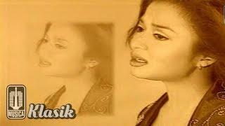 Betharia Sonatha - Jangan Biarkan Ku Sendiri (Official Video)