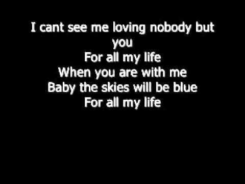 The Turtles Lyrics So Happy Together Con Letra Original Youtube