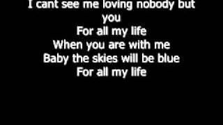 The Turtles lyrics So Happy Together con letra original.