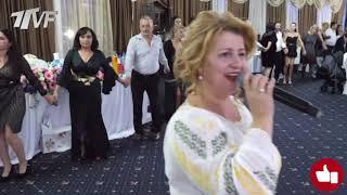 Descarca Marioara Trita Craiete Muzica de petrecere 2021 - Cel mai TARE Colaj cu Sarbe si Hore 2021