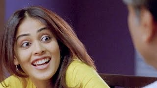 Video Mere Baap Pehle Aap - Part 7 Of 16 - Akshaye Khanna - Genelia Dsouza - Bollywood Movies download MP3, 3GP, MP4, WEBM, AVI, FLV Oktober 2017
