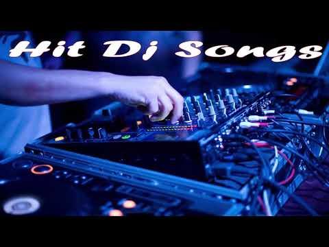 DJ songs remix rj