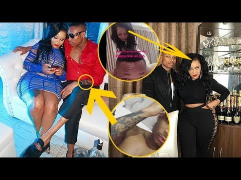 otile-brown-and-vera-sidika-live-on-bed.-|-another-video-leaked