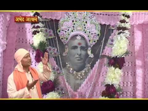 Zindagi Or Zindagi Ki - Nangli Tirath
