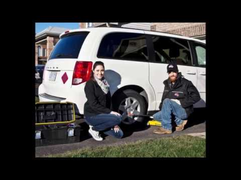 Mobile Tire Change Mobile Tire Repair Mobile Flat Tire Change Services And Cost Near Gretna NE