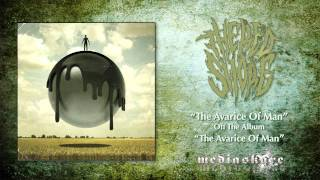Watch Red Shore The Avarice Of Man video