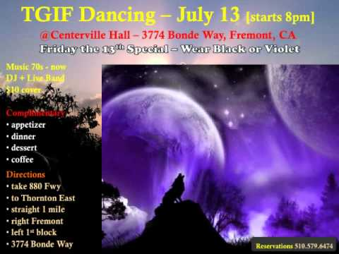 TGIF-Party-at-Centerville-2012-Summer