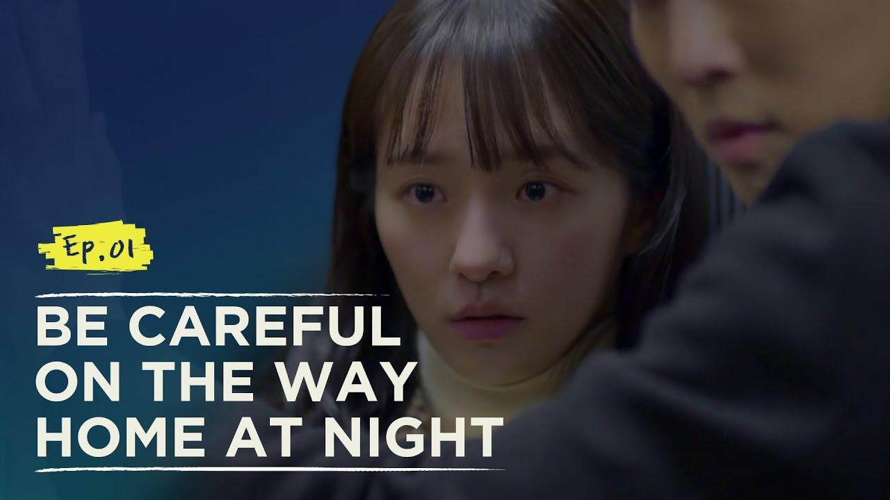 Download movie korea the way home sub indo — brad. Erva-doce. Info.