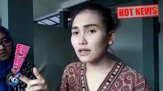 Download Video Hot News! Wajahnya Diedit Haters, Ini Komentar Ayu Ting Ting - Cumicam 27 Juni 2018 MP3 3GP MP4