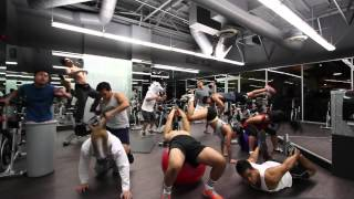 Harlem Shake (Epic Gym  Edition).mp4