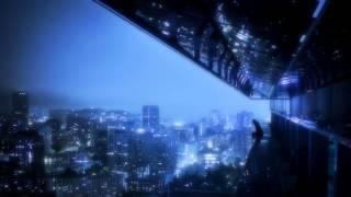 Hidenobu Ito - Come feat. Anna Yamada