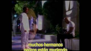 2PAC-Hold Ya Head(Subtitulado Al Español)