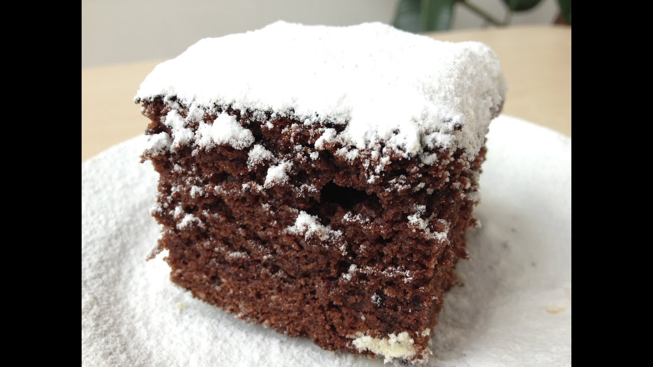 рецепты с фото выпечка с шоколадом