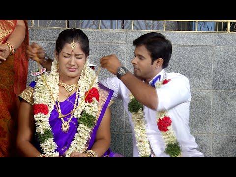 Priyamanaval பிரியமானவள் Episode 79, 22/04/15