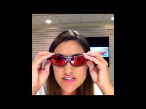 bolle-anaconda-sunglasses-review