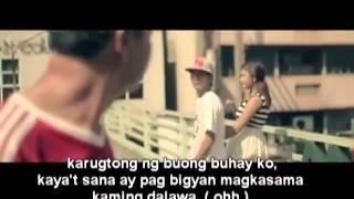 Dear Biyenan - Breezy Boyz _ Abaddon (Official Music Video with Lyrics)