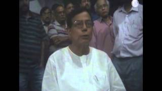 Mohammad Salim, CPIM || Winner from Raiganj, West Bengal