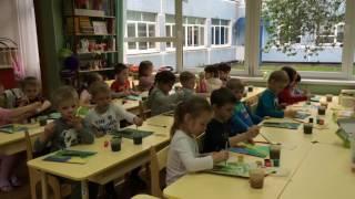 Метод обучения (беседа + познавательные занятия)