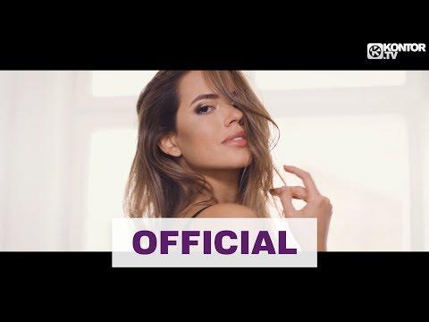 Micar - Burden Down (Official Video 4K)