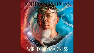 Wired for Madness, Pt 2.7 (Infinite Overdose)
