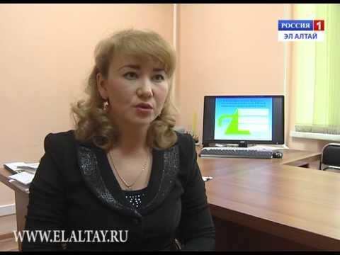 Видео Компенсация за капитальный ремонт