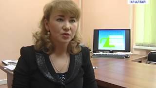 видео Льготы инвалидам по оплате коммунальных услуг