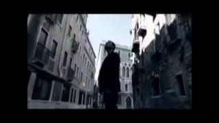 Rafet El Roman - Direniyorum  (Arabic Lyric)