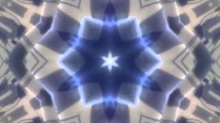Estoy Azulado (Soda Stereo) - Guitar Backing Track