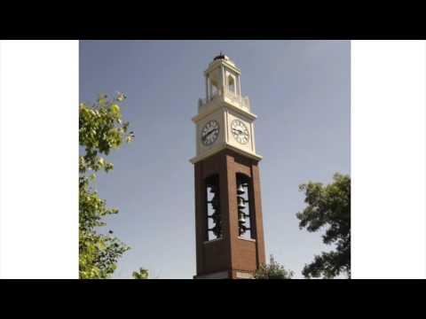 Bell Tower Audio Sound FX