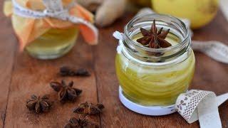erezione e miele