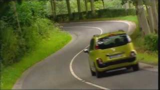 Citroen C3 Picasso MPV Test Drive Review