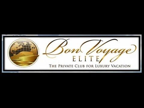 BonVoyage Elite Company Overview 6 22 14