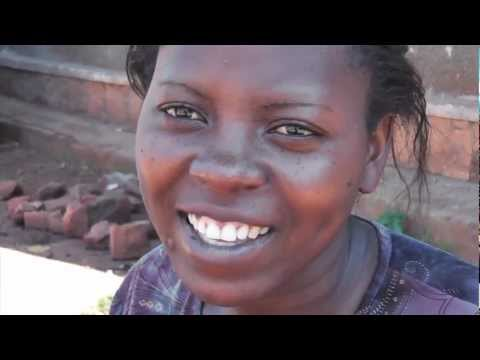 St. John's Hospital: Medical Mission in Uganda, Africa