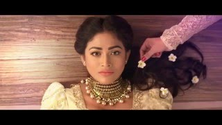 Download Video Imran New  Bangla  song 2018 MP3 3GP MP4