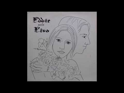 Eddie and Lisa - Pages of the Past