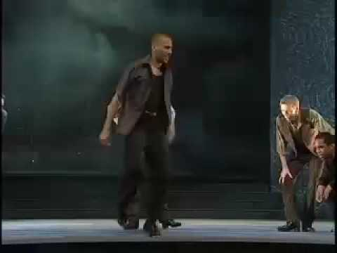 RIVERDANCE: The Broadway Tour- Theater League