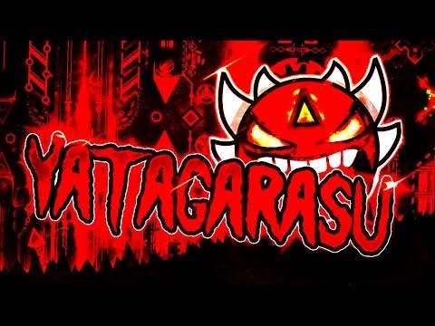 Yatagarasu by Viprin and more! (Verified on Stream)