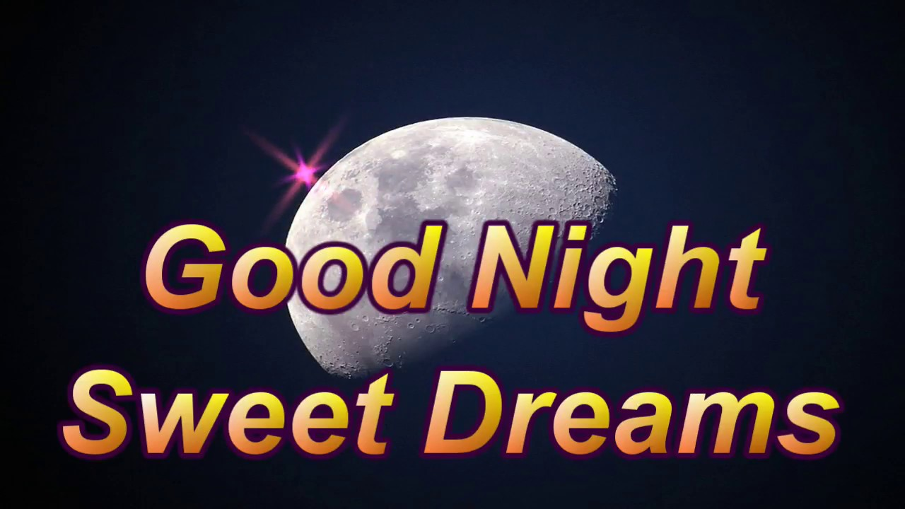 good night wishes in tamil video download