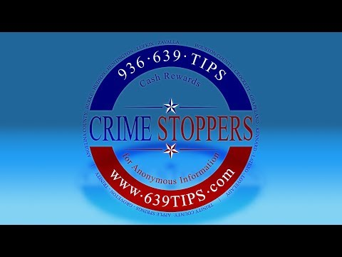 App — Crime Stoppers