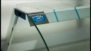 Freddo-Холодильное оборудование Торговое холодильное оборудование бу(, 2014-04-23T11:56:53.000Z)