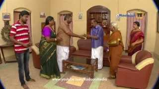 Vani Rani 26.04.2015   Promo – Sun TV Serial
