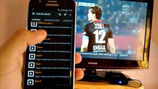 Controla tu android tv box (Mejores Apps)