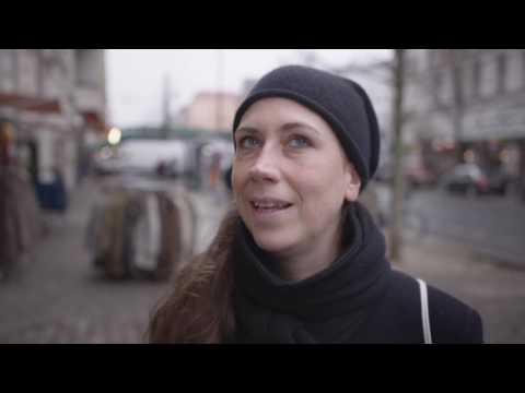"""""""Die Jugend von heute"""" - die Wahrnehmung von Jugendlichen in der Öffentlichkeit"""