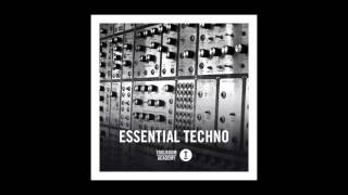Video Toolroom - Essential Techno download MP3, 3GP, MP4, WEBM, AVI, FLV Juli 2018