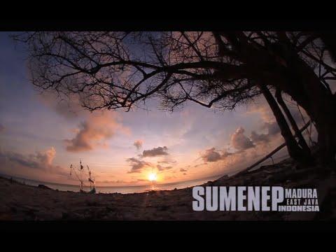 Sumenep Tourism Official Video - Visit Sumenep The Soul of Madura – East Java – Indonesia