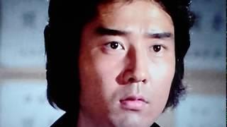 大野克夫作曲。新「愛」のテーマバリエーション.