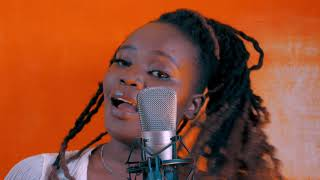Sauti sol-Suzzana ( KIMWANA) Gikuyu cover By ROSA NDUNG'U